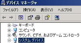 120620ka-01.jpg